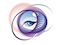 Advanced Eyecare/KimDoanMD