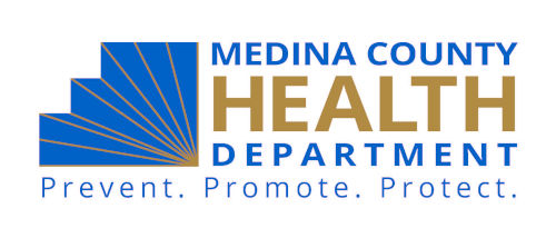Medina County Health Department Dental Services