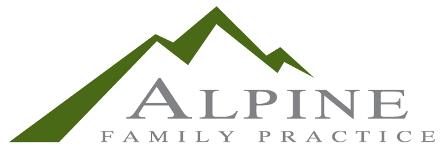 Alpine Family Practice