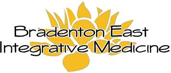 Bradenton East Integrative Medicine