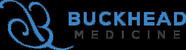 Buckhead Medicine