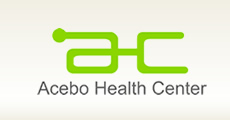 ACEBO HEALTH CENTER