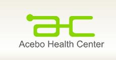 ACEBO HEALTH CENTER
