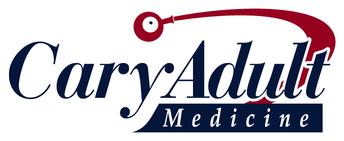 CARY ADULT MEDICINE