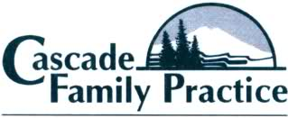 Cascade Family Practice