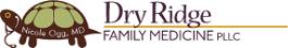 Dry Ridge Family Medicine