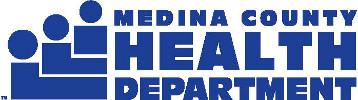 Medina County Health Department Dental Services