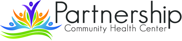 Partnership Community Health Center